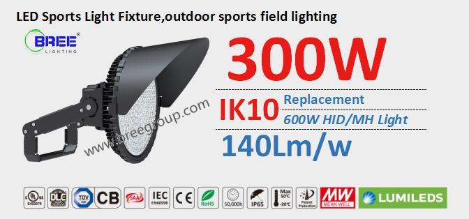 LED Sports light,LED Sports Lighting Fixture,Sports Lighting,LED Lighting for Sports Field,Outdoor Sports Field Lighting Fixture,Outdoor LED Lighting,LED Light,Gym Lights LED,Stadium Lights,High Power Flood Light,Flutlicht LED,Projecteurs LED