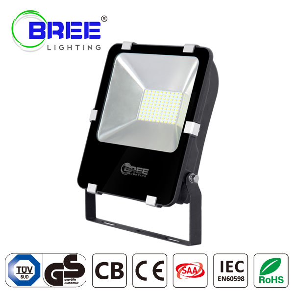 50W Led Flood Lights Outdoor,Waterproof IP65